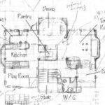 sketchplan