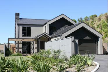 Taradale Home